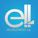 ell recruitment