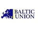 BALTIC UNION